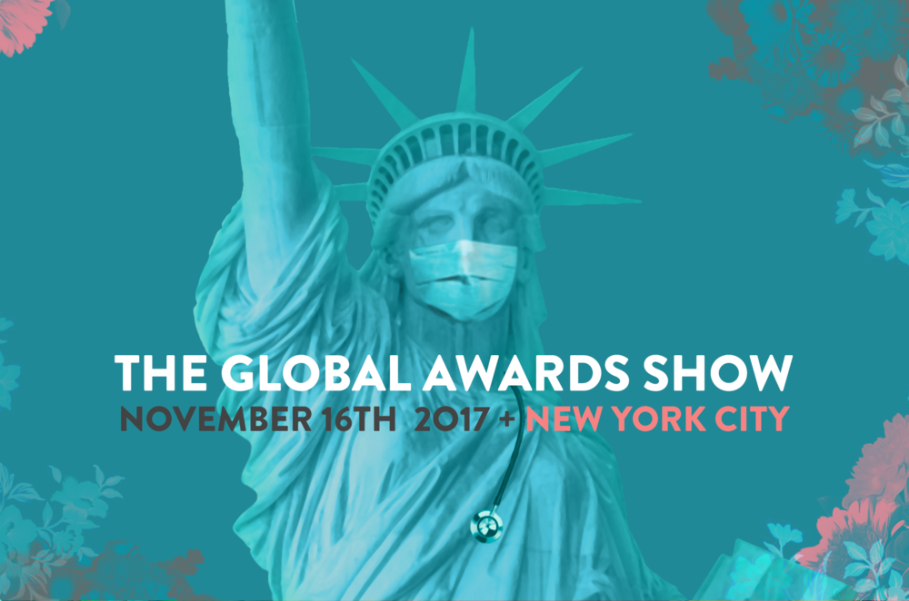 GLOBALSSHOW_Carousel.png