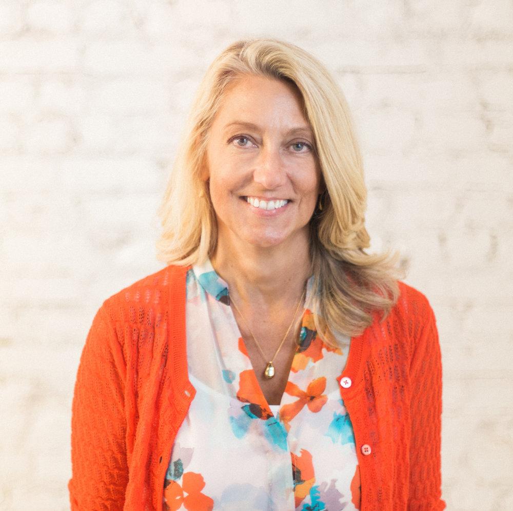 Diane Iler-Smith-crop.jpg