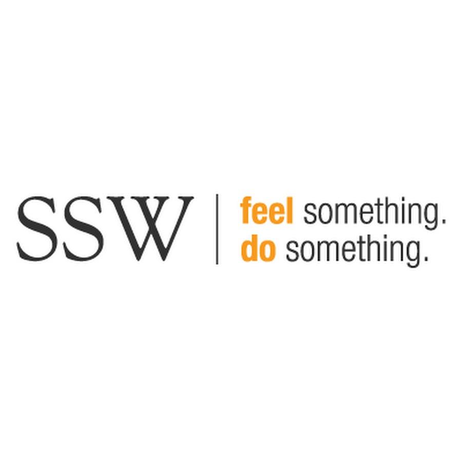 Saatchi + Saatchi Wellness.jpg