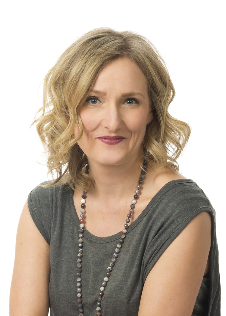 Stephanie Berman Headshot.jpg