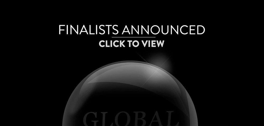 finalists_globals.jpg