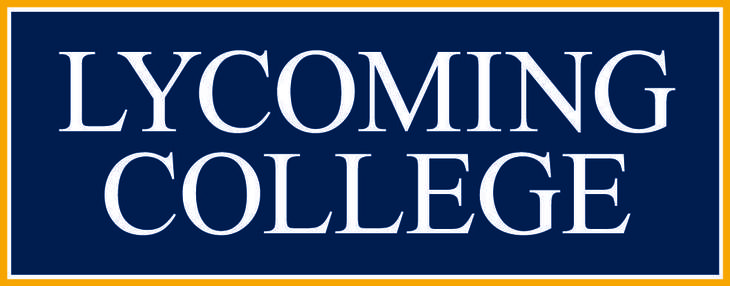 best_crop_04c647524f76f7341b66_lycoming_college_logo@2x.jpg