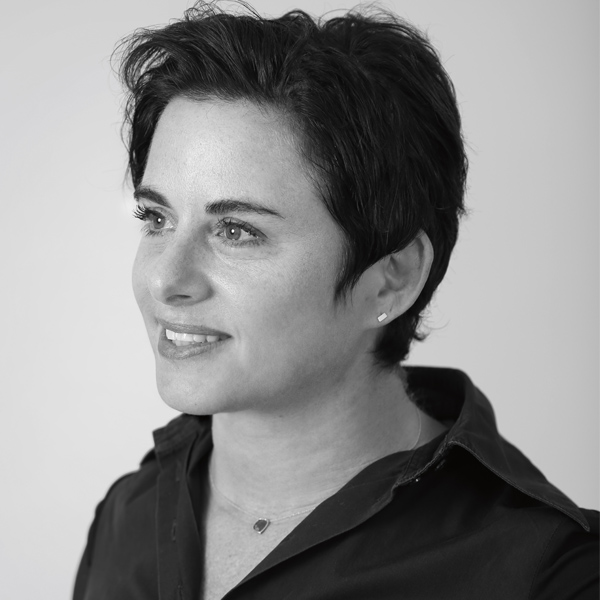 Managing Partner/Executive Creative Director   CDM Princeton   USA