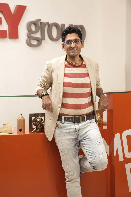 Vivek Bhambhani.jpg