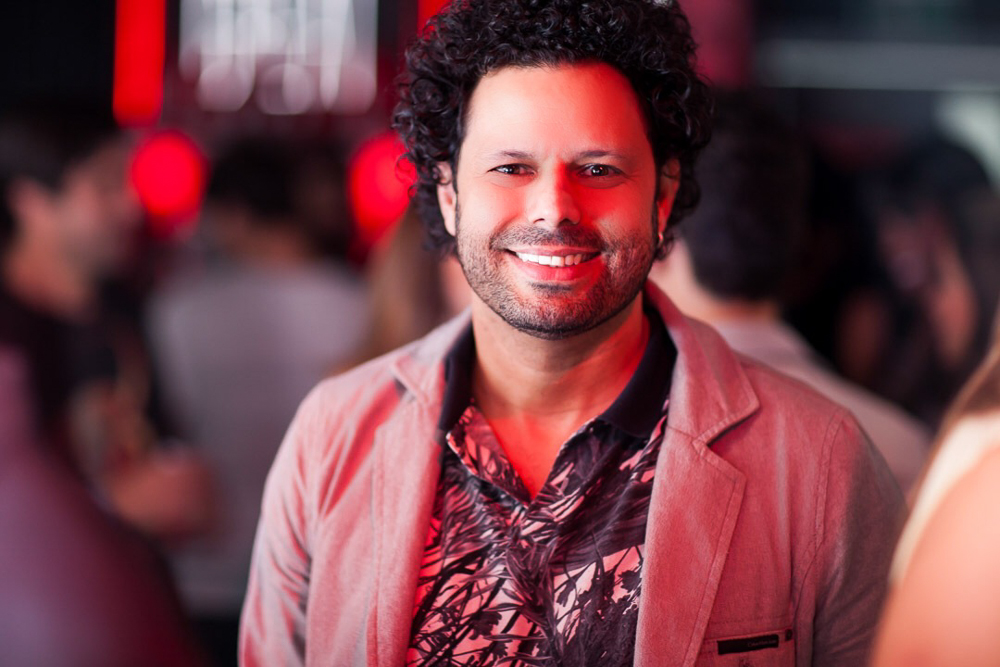 Rodolfo Barreto.jpg