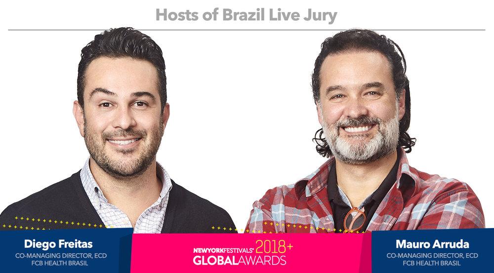Brazil Hosts.jpg