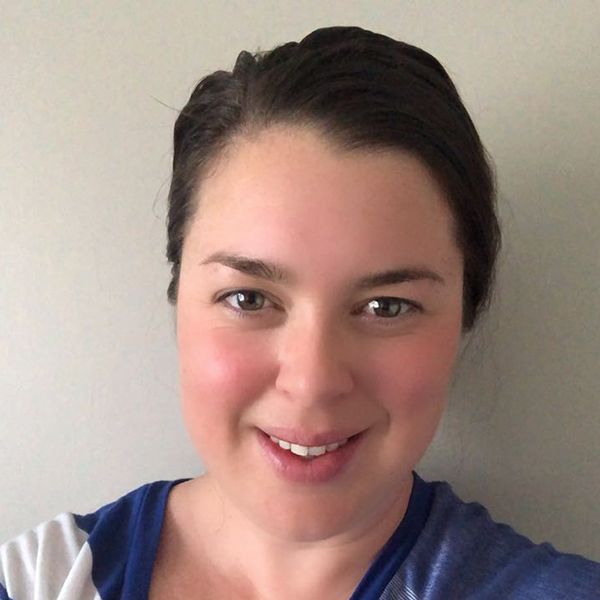 Megan Nethercote.jpg