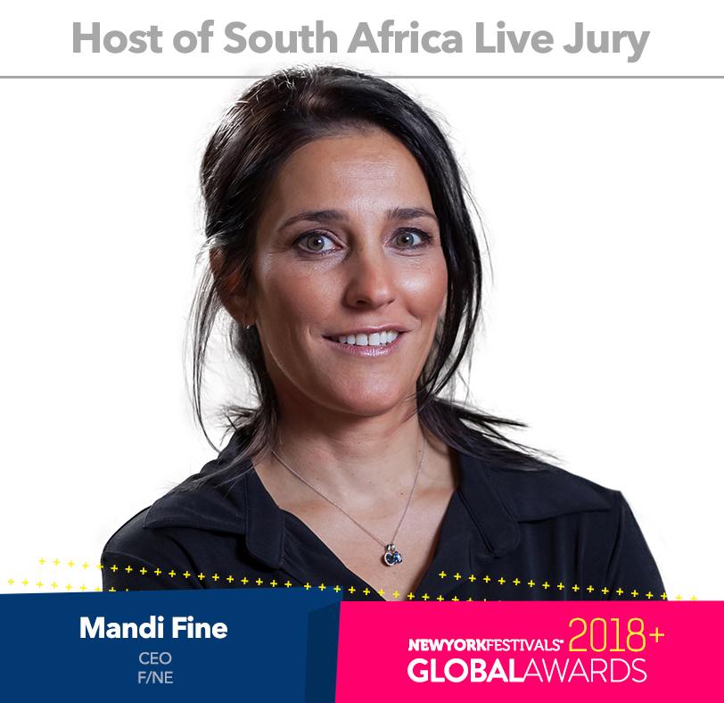 south africa Host.jpg