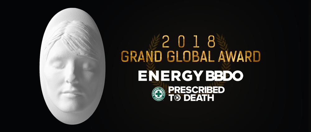 energybbdo1.png