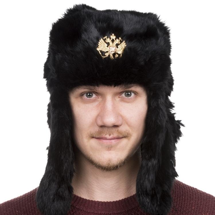 Kirill Shevyakov.jpg