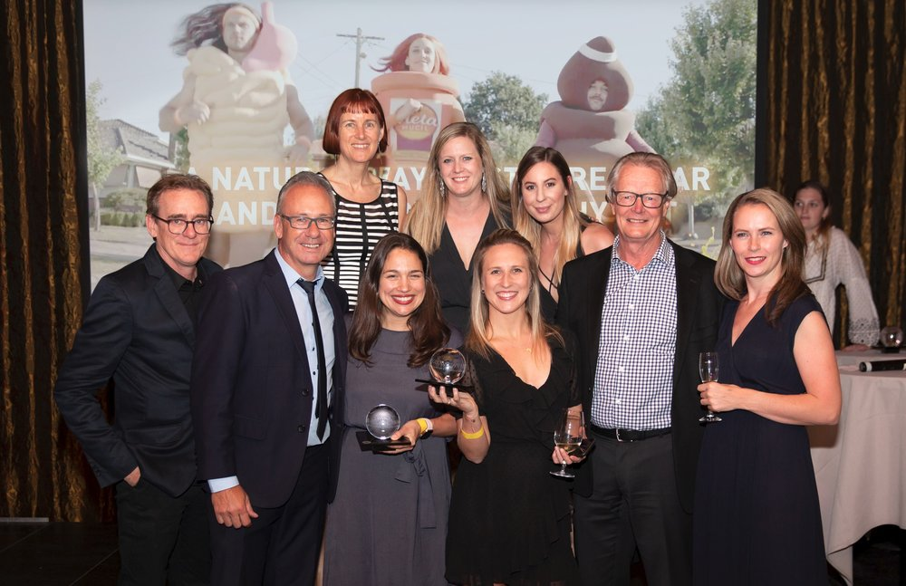 Global_Awards_-_Australia_MCCANN.jpg