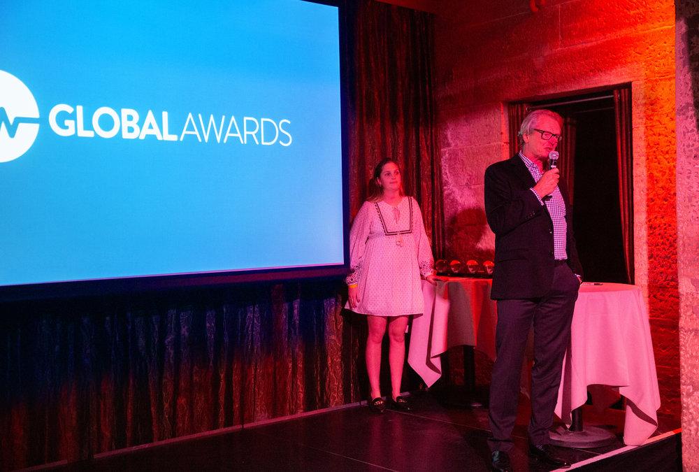 GlobalAwardsAustralia2018_AwardPresentation.jpg