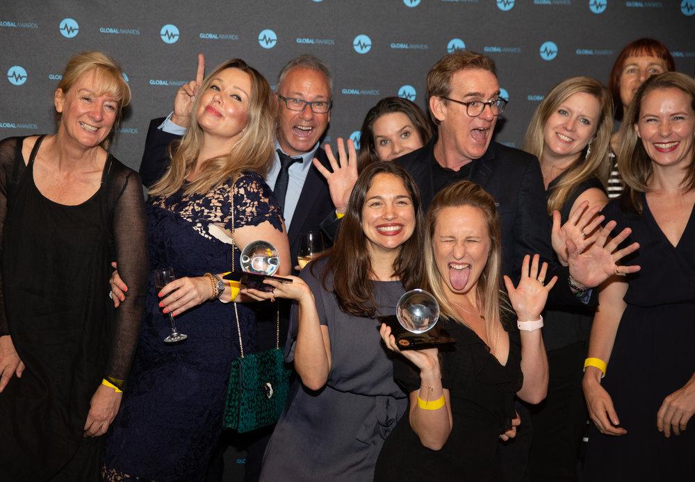 GlobalAwardsAustralia2018_Winners_McCannHealth.jpg