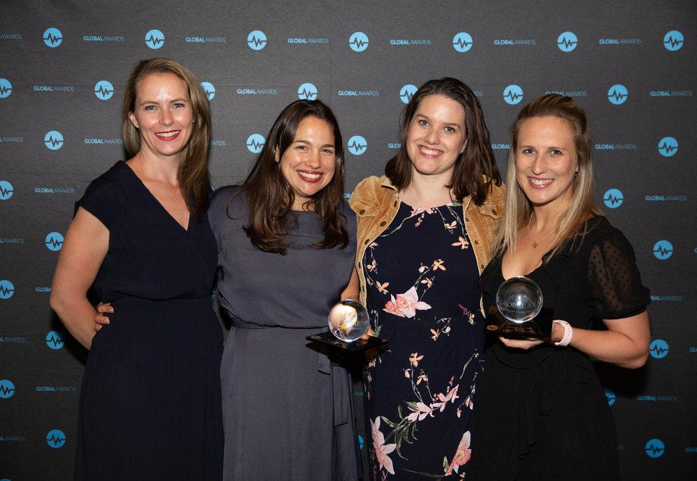 GlobalAwardsAustralia2018_Winners_McCannHealth2.jpg