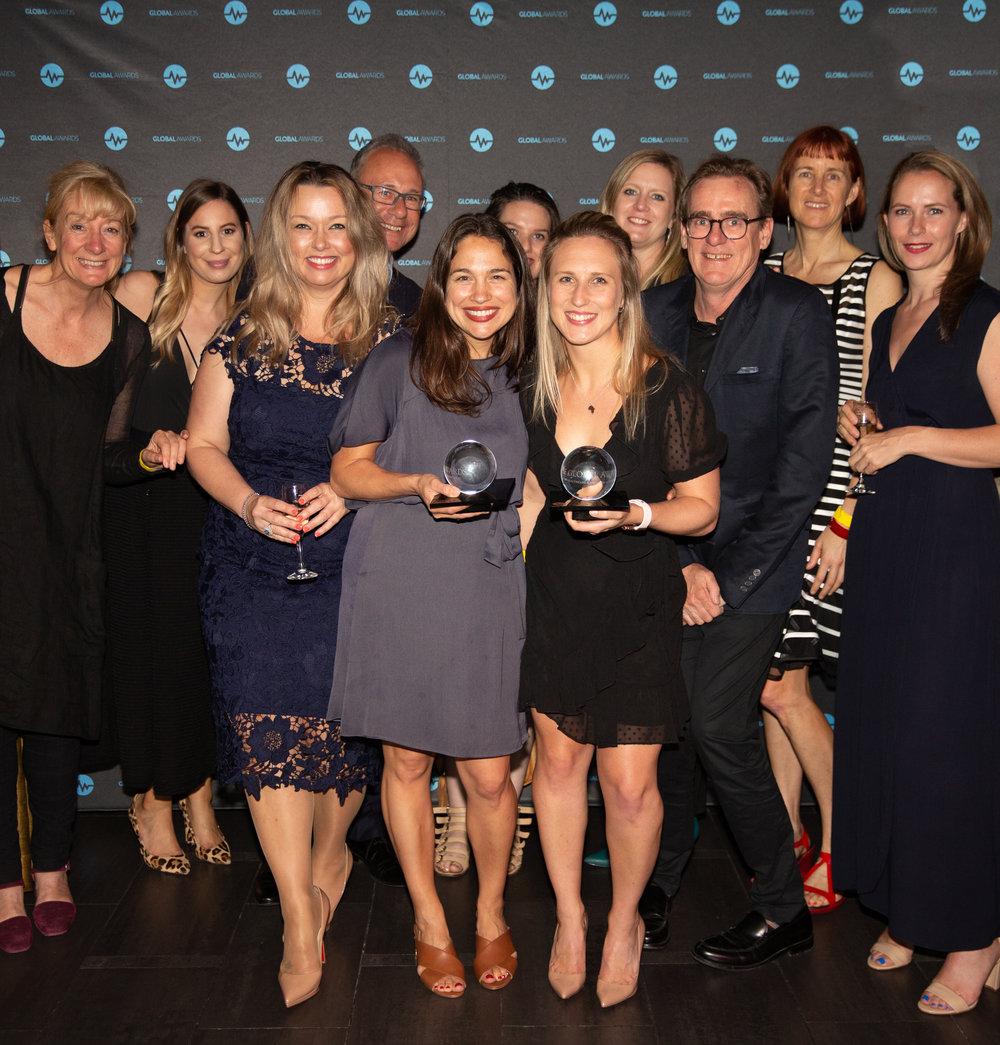 GlobalAwardsAustralia2018_Winners_McCannHealth3.jpg