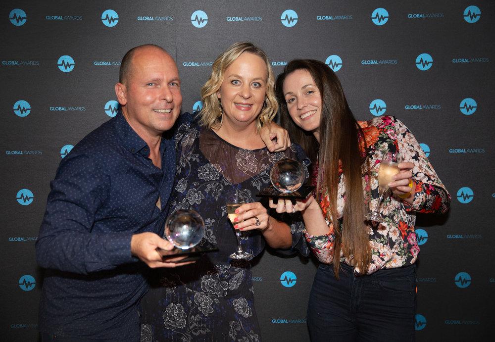 GlobalAwardsAustralia2019_Winners__SaatchiWellness3.jpg
