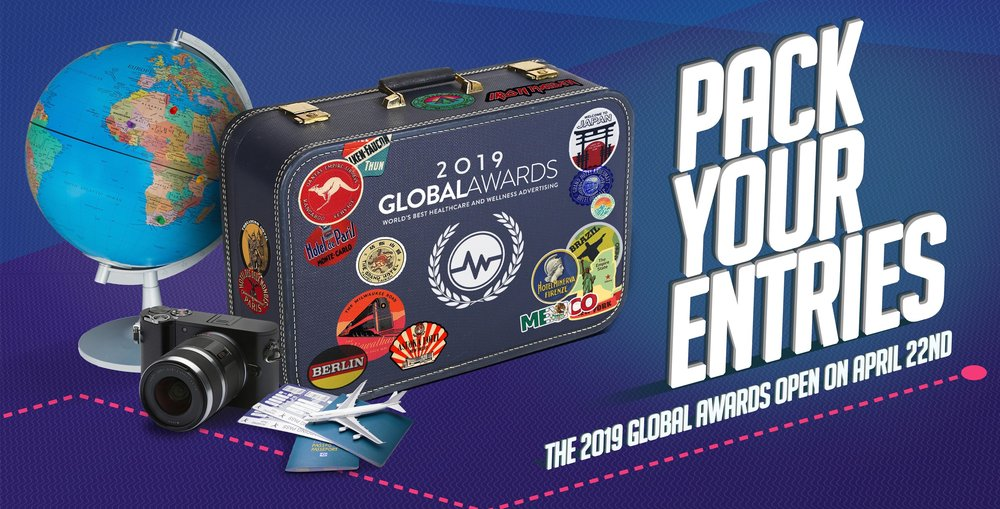 globalspack-purple.png