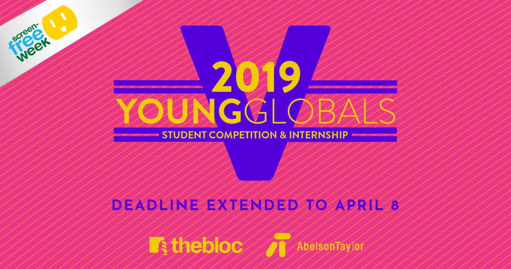 Youngglobals_webGraphic—Extended-Deadline.png