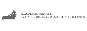 academic_senate_ccc_logo.jpg