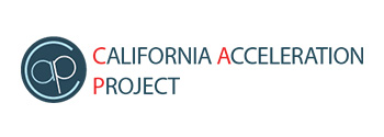 California Acceleration Projects