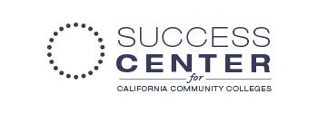 Success Center for California Community Colleges