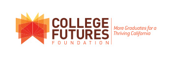 College Futures Foundation: More Graduates for a Thriving California