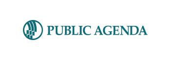 public_agenda_logo.jpg