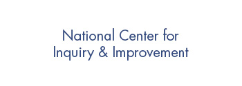 National Center for Inquiry & Improvement