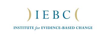 iebc_logo.jpg