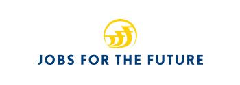 jff_logo.jpg