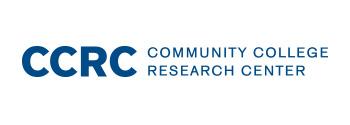 ccrc_logo.jpg