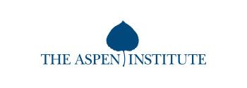 aspen_institute_logo.jpg