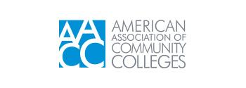 aacc_logo.jpg