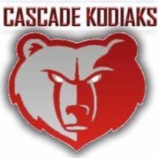 Lizeth Vizcaino - Cascade High School