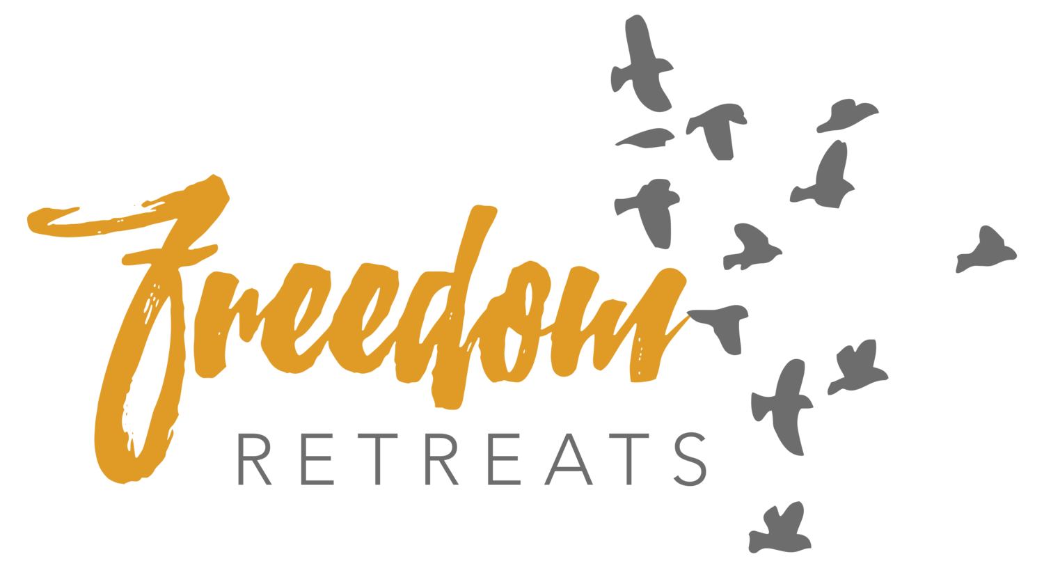 123 SEO/ Northern Ireland/ Yoga Retreats/ Retreats/ Freedom Retreats