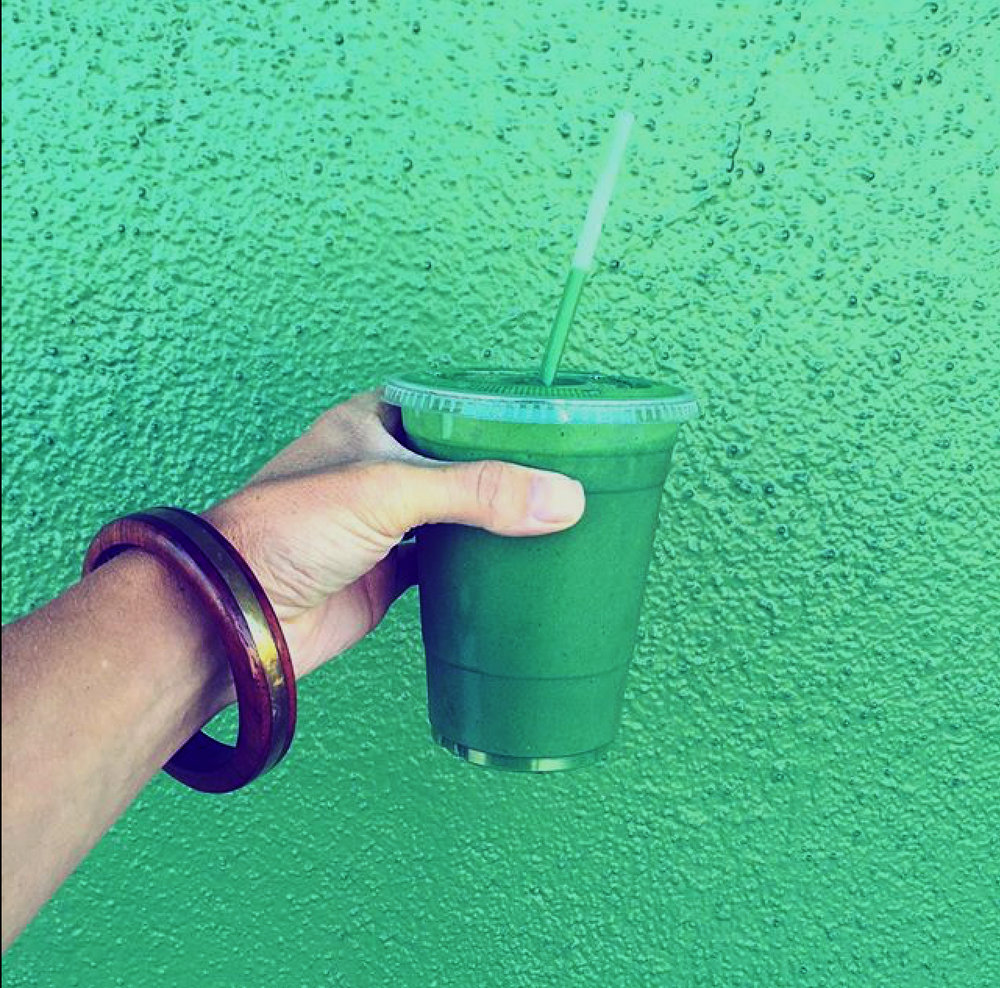 green on green1.jpg