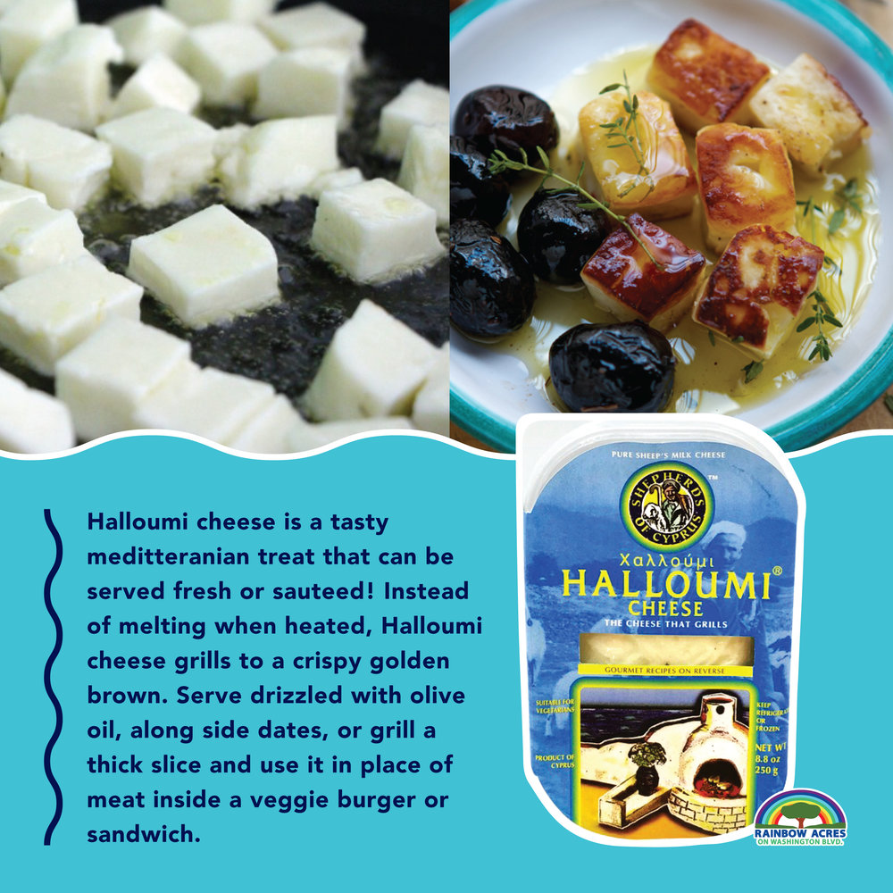 Halloumi cheese-02.jpg