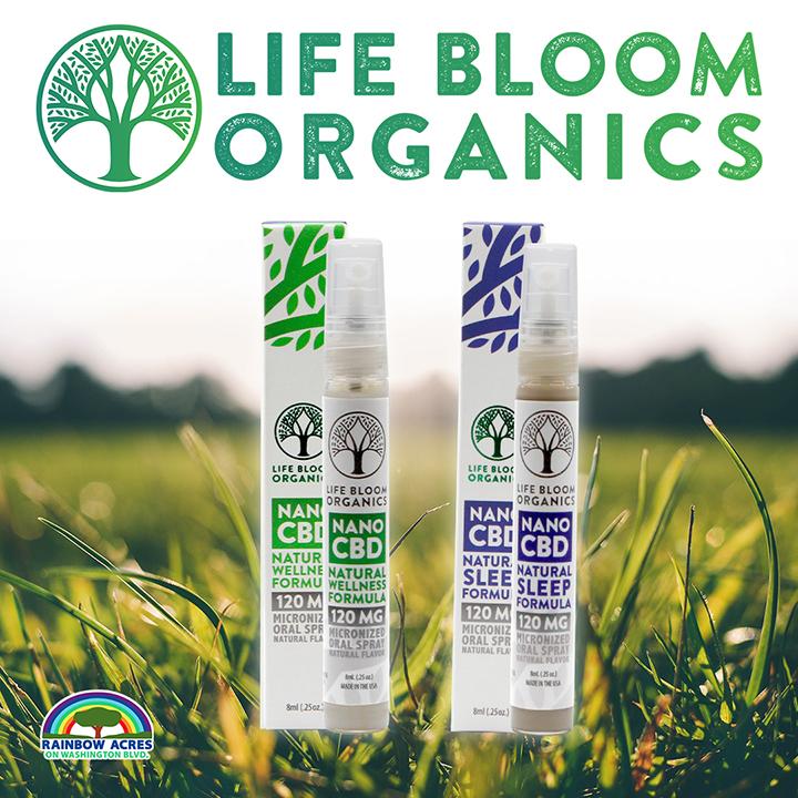 Life Bloom2.jpg