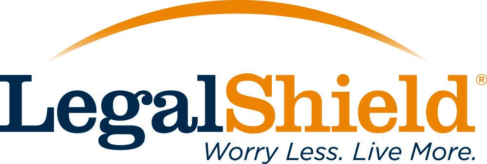 LegalShield logo_11_13_R.jpg