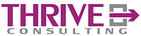 Thrive Consulting