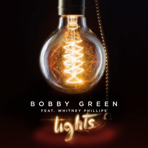 Bobby-green-lights.jpg