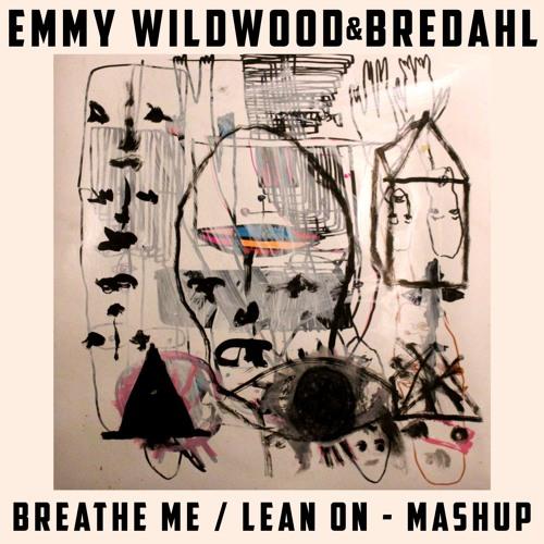 Emmy-Wildwood-Bredahl.jpg