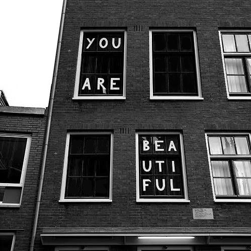 you-are-beautiful-1.jpg