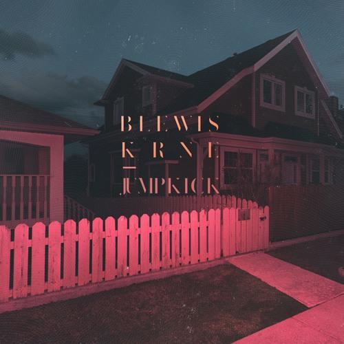 B. Lewis x KRNE JumpKick