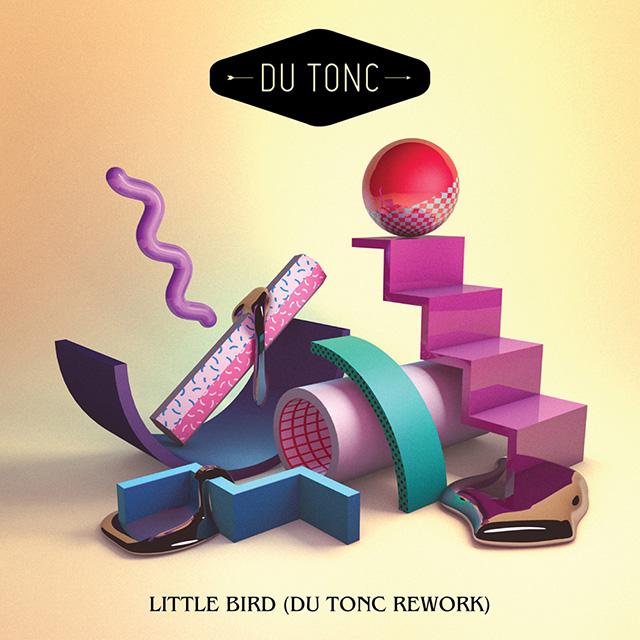 Du-Tonc-Little-Bird.jpg