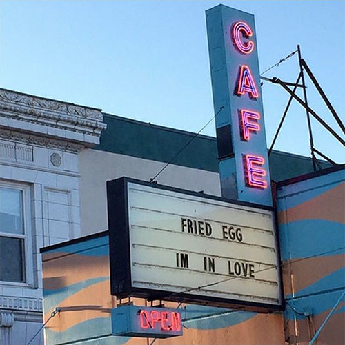 Fried-Egg-Im-In-Love.jpg