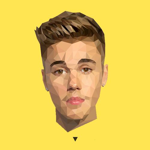 Justin Bieber - Love Yourself (Vanic Remix)