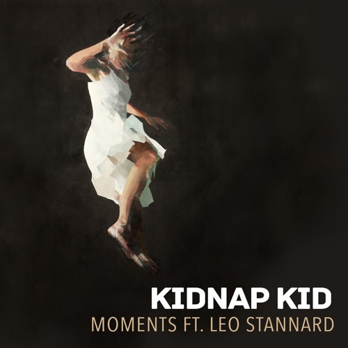 Kidnap Kid Feat Leo Stannard Moments