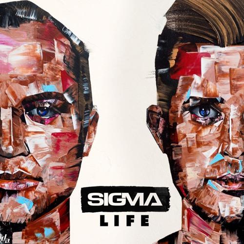 Sigma - Stay (Kat Krazy Remix)