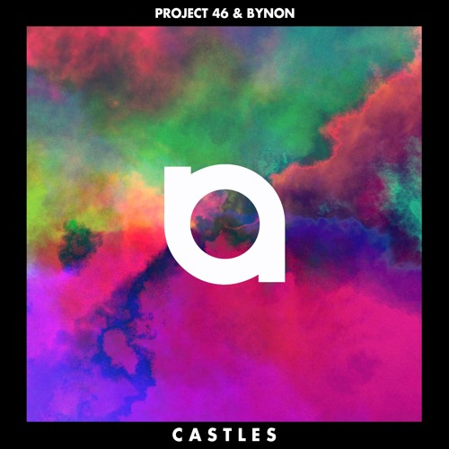 Project 46 BYNON Castles
